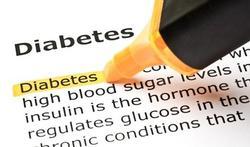 Grootschalige diabetescampagne moet Belg sensibiliseren