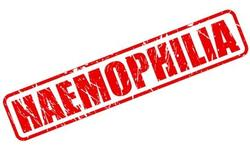 Dossier Hemofilie / Oorzaken, erfelijkheid en behandeling