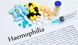 Hemofilie en zwangerschap