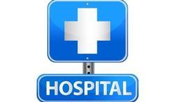 Ziekenhuisinfecties: waar loopt u het meeste en het minste risico?