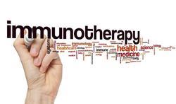 Immunotherapie verandert de prognose van melanoom