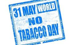 Gratis tests om nicotineverslaving en de gevolgen van roken te meten