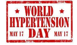 Wereld Hypertensie Dag: Wanneer is uw bloeddruk te hoog?