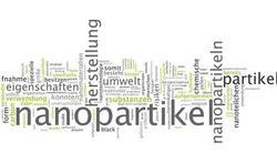 Nanopartikels en gezondheid: een reden tot bezorgdheid?