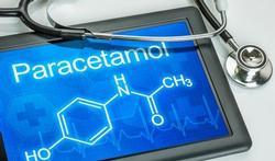 Nieuwe richtlijnen voor gebruik van Paracetamol