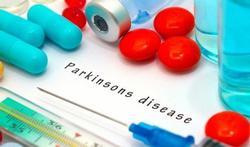Parkinson op je veertigste niet onmogelijk