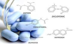 Nieuw onderzoek raadt gebruik pijnstiller diclodfenac af
