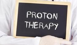 Meerwaarde Protontherapie bij kinderen met kanker niet bewezen