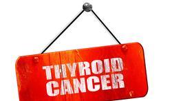 123-txt-thyroid-cancer-schildklierca-08-17.jpg