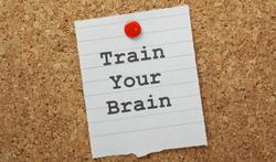 Hoe ontwikkel je een perfect geheugen?