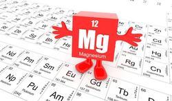 123-txt-vit-min-mg-magnesium-10-17.jpg