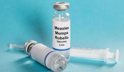 Hoge Gezondheidsraad verlaagt leeftijd tweede dosis MBR-vaccin