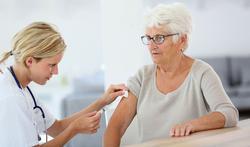 Griepvaccinatie: voor wie, wanneer en waarom?