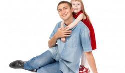 Fête des pères : les idées de cadeaux bien-être