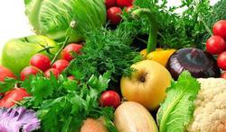 123-veel-groenten-10-17.jpg
