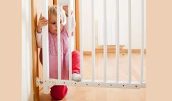 Barrière de sécurité : 6 conseils d'installation et d'utilisation
