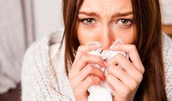 10 conseils pratiques contre le rhume