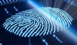 Vidéo - Police scientifique : les empreintes digitales
