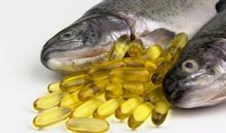 123-visolie-suppl-omega3-170_05.jpg