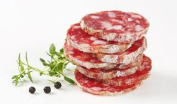 Verhoogt bewerkt vlees ook risico op borstkanker?