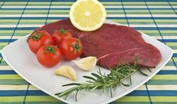 La viande de cheval est-elle bonne pour la santé ?