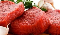 Maladie cardiovasculaire : l'allergie cachée à la viande
