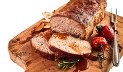 Foie gras non alcoolique : mangez-vous trop de viande ?
