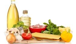 123-voed-toma-groent-lasag-06--15.jpg