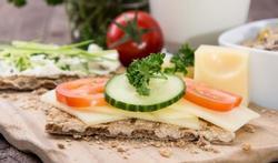 Nieuwe website met betrouwbare informatie over voeding en kanker