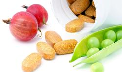Voedingssupplementen bevatten te hoge gehaltes aan vitamines en mineralen