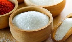 Nieuwe normen voor glutamaat in voeding