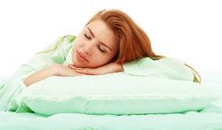 Punaises de lit : faut-il changer la couleur de ses draps ?