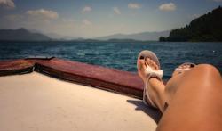 Vacances : 12 conseils pour une sexualité sans risque