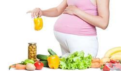 Nieuwe richtlijn voor voedselallergie baby