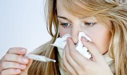 Alles wat je moet weten over de griep
