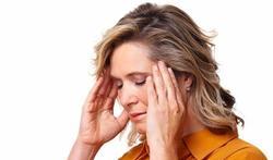 Vidéo - Migraine : pourquoi les femmes sont-elles plus touchées ?