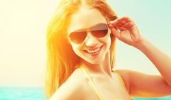 Pilules anti-coup de soleil : inutiles et dangereuses