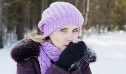 Vêtements : 5 conseils quand il fait très froid