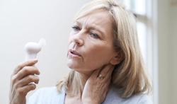 Menopauze: de verschillende soorten