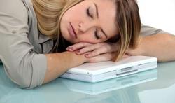 Carence en zinc : quels symptômes et comment réagir ?