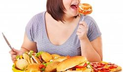Fractionner les repas pour maigrir ?