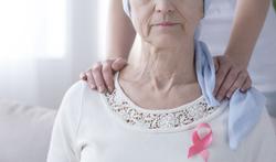 Algemene gezondheidsproblemen bij oudere kankerpatiënten te weinig aangepakt