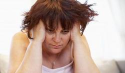 Les symptômes et les plaintes de la ménopause