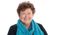 Hormoontherapie in de menopauze in ere hersteld