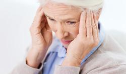 Personnes âgées : le scandale de la maltraitance