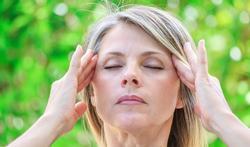 Migraine : un risque plus élevé d'infarctus et d'AVC