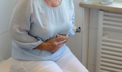 Vidéo - Constipation : causes, symptômes et traitements