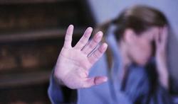 L'anxiété électrise le cerveau des femmes