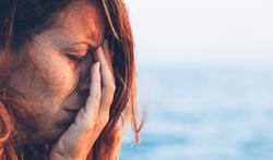 Zomerdepressie: wanneer licht, slaaptekort en warmte je parten spelen