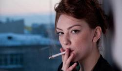 Tabac et cancer de la peau : les femmes en danger